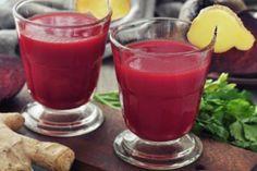 Aprenda como preparar a bebida natural que ajuda na dieta