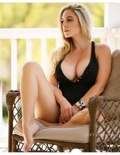 Nikki Cormier #NikkiCormier #Beautiful  #TitFuckable #BigTits #FuckHerTits & #CumOnHerFace #TitFuck #Gorgeous #Model #Sexy #Boobs #Tits #HugeTits #BigTits #Cleavage #Perfect #MarryHer
