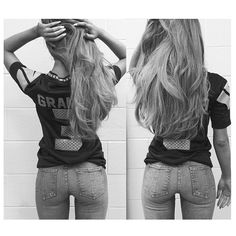 Ariana Grande @arianagrande Instagram photos | Websta (Webstagram)