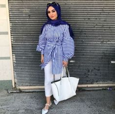 Eid hijab outfits for trendy girls – Just Trendy Girls