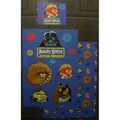 7af59d9db2 Ágynemű (Angry Birds) - Mesehősök - Fashion4kids gyerekruha webáruház - Magyar  gyerekruhák