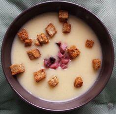 supa crema cartof copt printesaurbana7