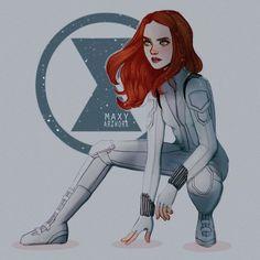 Marvel Women, Marvel Girls, Marvel Heroes, Marvel Dc, Spiderman Marvel, Marvel Comics Art, Comics Girls, Superman, Heroine Marvel