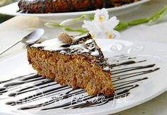 Sin Gluten, Coco, Banana Bread, Desserts, Recipes, Glutenfree, Tailgate Desserts, Gluten Free, Dessert