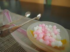 Experimentando Doces Japoneses | Curiosidades do Japão