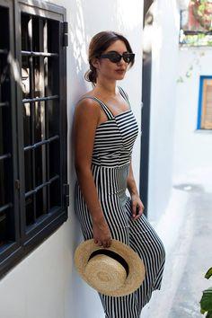 Outfits Panama Hat, Hats, Outfits, Fashion, Moda, Suits, Hat, Fashion Styles, Fashion Illustrations