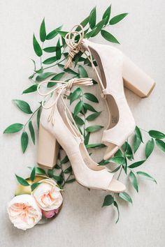Die 379 Besten Bilder Von Bridal Shoes In 2019 Bride Shoes Flats