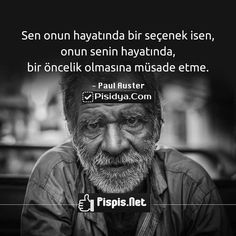 8 Beğenme, 0 Yorum - Instagram'da Hamdune Aktaş (@hamduneaktas) Paul Auster, Karma, Literature, Dads, Writing, Instagram Posts, Life, Fictional Characters, Pineapple