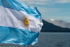 1 Gigawatt Renewable Energy Auction Planned For Argentina