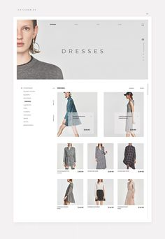 Fiverr freelancer will provide E-Commerce Development services and build mobile friendly ecommerce website including Number of Products within 3 days Website Design Inspiration, Best Website Design, Fashion Website Design, Website Design Layout, Web Layout, Layout Design, Design Design, Blog Design, Graphic Design