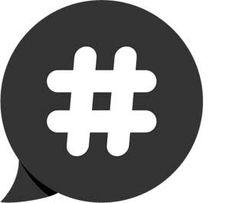 Social media marketing - http://www.shift.nl