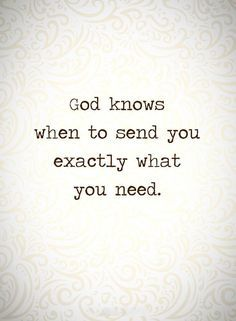 faith quotes 35 Prayer Quotes Be Encouraged and Inspired 10 Prayer Quotes, Jesus Quotes, Faith Quotes, Bible Quotes, Quotes For Encouragement, Trusting God Quotes, Gods Grace Quotes, Bible Bible, Blessed Quotes