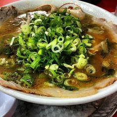 もっこす総本店 is a Ramen /  Noodle House in 神戸市中央区, 兵庫県, Japan popular with Foodies.