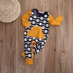 Details about  /Baby Girls Short Cotton Bodysuit Plain Smart Romper Suit Lace Front 0-12 Months