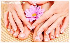 Парафинотерапия: простое и действенное средство для красоты http://www.huntermania.ru/2015/04/parafinoterapiya-prostoe-i-dejstvennoe-sredstvo-dlya-krasoty/