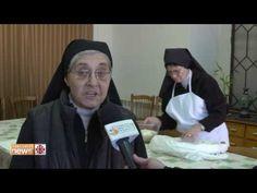 VIDEO: La indispensable labor de estas religiosas para los católicos de Jerusalén