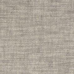 Greenhouse Fabrics, Gray Fabric, Smoke, Grey, Pattern, Design, Grey Fabric, Gray, Patterns