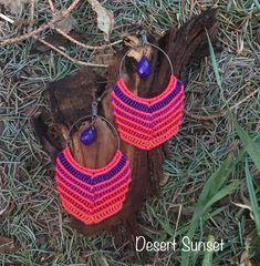 Straw Bag, Crochet Necklace, Jewelry, Fashion, Moda, Jewlery, Jewerly, Fashion Styles, Schmuck