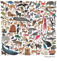 MAYA HANISCH | ARTWORK & BOOKS Scandinavian Paintings, Gouache, Maya, Illustration Art, Illustrations, Folk, Kids Rugs, Commercial, Creative