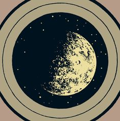 Lunar crater - Explorers on the Moon • Tintin, Herge j'aime
