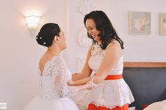 Owen and Nikka Wedding Photography - Baguio Wedding Photographers Girls Dresses, Flower Girl Dresses, Baguio, Wedding Photography, Weddings, Wedding Dresses, Fashion, Dresses Of Girls, Bride Dresses