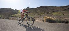 VOLCANO BIKE - FUERTEVENTURA   BIKE RENTAL ROAD BIKES MOUNTAINBIKE TOURS   BICYCLE RENTAL COSTA CALMA JANDIA MORRO JABLE  