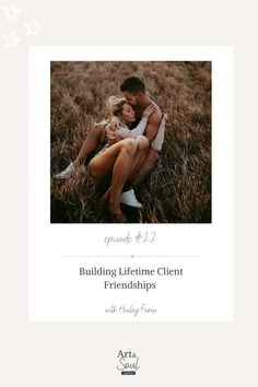 Building Lifetime Client Friendships - with Hailey Faria - The Milky Way Urban Family Photography, Photography Business, Maternity Photographer, Family Photographer, Maternity Poses, Photographing Babies, Make Art, Milky Way, Documentary
