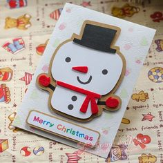 Compare prices on Handmade Greeting – Shop best value Handmade Greeting with international sellers on AliExpress My Best Friend, Best Friends, Christmas Cards, Merry Christmas, Handmade Greetings, Handmade Christmas, Consumer Electronics, Usb Flash Drive, Greeting Cards