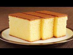 No-Bake Chocolate Biscuit Cake Recipe - YouTube