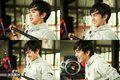 Customellow - Yoo Seung Ho (유승호) Photo (30598537) - Fanpop