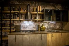 Liquor Cabinet, Storage, Table, Furniture, Home Decor, Purse Storage, Decoration Home, Room Decor, Larger