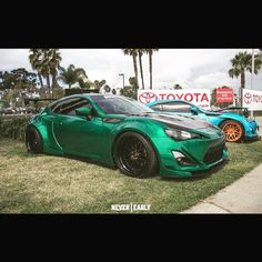 Toyota FRS https://www.instagram.com/jdmundergroundofficial/  https://www.facebook.com/JDMUndergroundOfficial/  http://jdmundergroundofficial.tumblr.com/  Follow JDM Underground on Facebook, Instagram, and Tumblr the place for JDM pics, vids, memes & More  #JDM #Japan #Japanese #Subaru #Scion #Toyota #FRS #BRZ