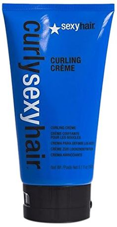 cool 10 Best Curly Hair Products For Men - Make Right Decision