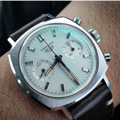 Clean simple face could work with formal or casual fits watches Style watches Luxury watches Sketch watches Suunto watches Poster Elegant Watches, Stylish Watches, Luxury Watches For Men, Beautiful Watches, Fine Watches, Sport Watches, Cool Watches, Wrist Watches, Fitness Watches For Women