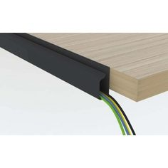 Desk Cable Trunking $27.50 ex GST