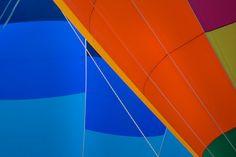 Balloons by lindadrayton, via Flickr