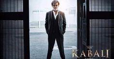 Kabali Hindi dubbed full Movie Download 2016 | HD Movie