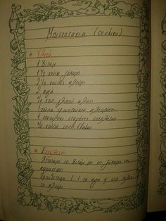 😍 Cookies Greek Cookies, Biscuits, Greek Recipes, No Bake Cake, Food And Drink, Sweets, Cakes, Baking, Desserts