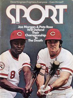 Pete Rose, Baseball Photos, Baseball Cards, Pro Baseball, Sports Photos, Football, Sports Magazine Covers, Cincinnati Reds Baseball, Indianapolis Colts