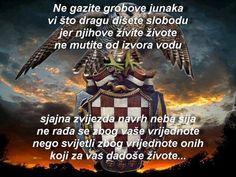 Croatia Nasa, History, My Favorite Things, Pictures, Beautiful, Croatia, Photos, Historia, Grimm