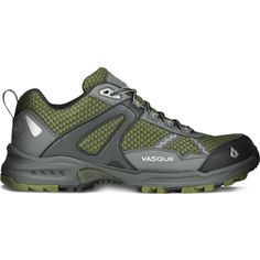 6221e363a9683 Special Offers Available Click Image Above  Vasque Men s Velocity Shoe