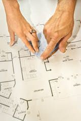 7 Steps To A Good Feng Shui Floor Plan