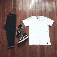 (Keeping it clean | Todays on Grid ⚪️ Top -...)