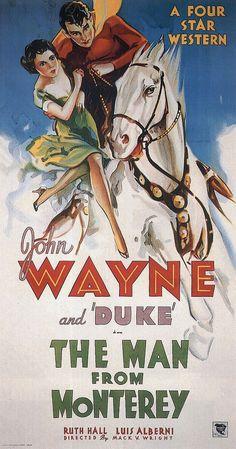 John Wayne Movie Posters Netzkino komplett https://www.youtube.com/watch?v=8Gs3fpx1-jA