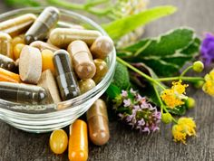 9 Supplements for arthritis (best one I've seen yet)