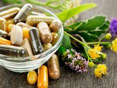 9 Supplements for arthritis (best one I've seen yet)