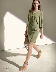 37b6e69c86f5319df3ec6c8f348a491c--fashion-skirts-labels.jpg (736×958)