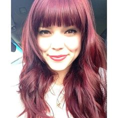 Red Hair with Bangs by April at Urban Betty.jpg