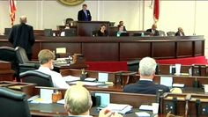 State Senate gives initial approval to proposal changing abortion law - http://charlotte.citylocalbuzz.com/state-senate-gives-initial-approval-to-proposal-changing-abortion-law/