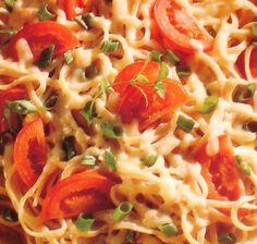 italian foods for dinner